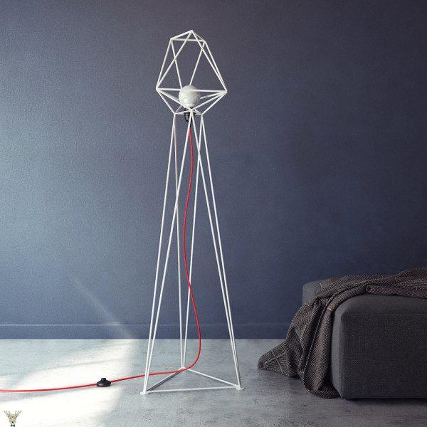 Fitments-floor-lamp-Sergey-Lvov-8-600x600