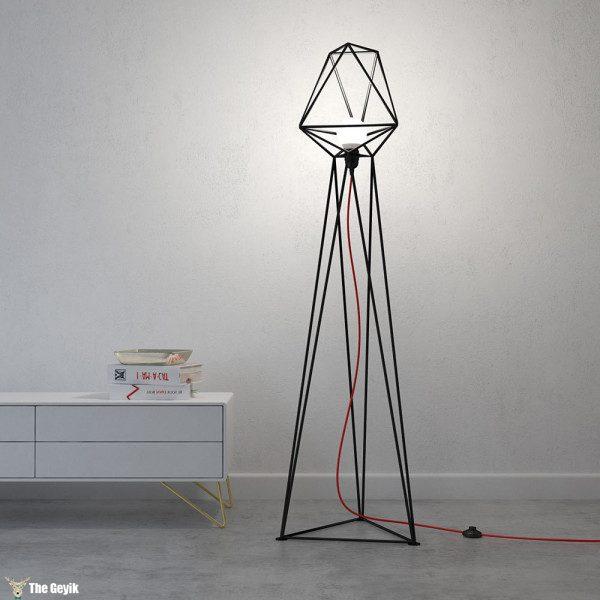Fitments-floor-lamp-Sergey-Lvov-9-600x600