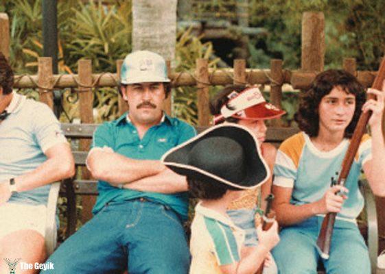 pablo-escobar-disney-world-gezisi-1981