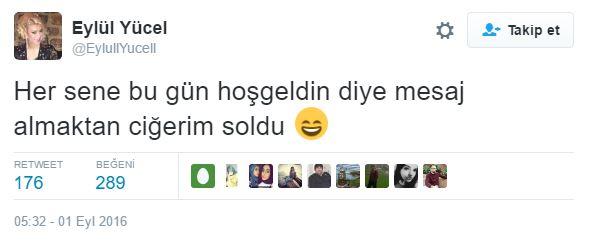 eylül ayı9