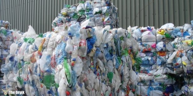plastikkap