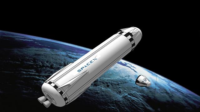 spacex-marsa-yolculuk2