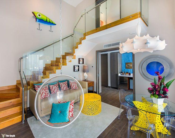 spongebob-squarepants-pineapple-hotel-nickelodeon-resort-punta-cana-26