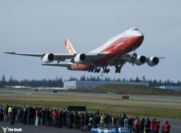 boeing-747-8-vip