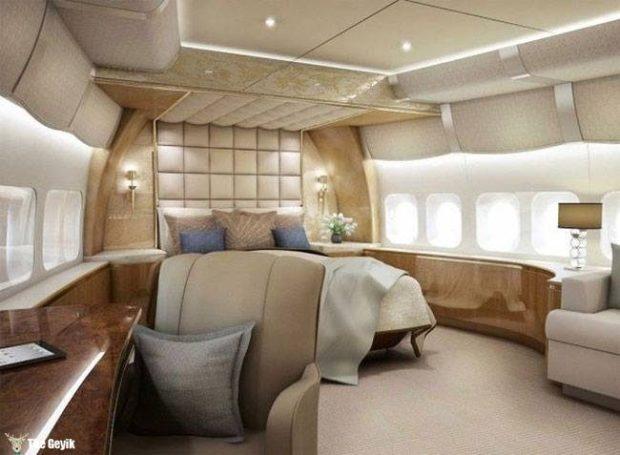 boeing-747-8-vip10