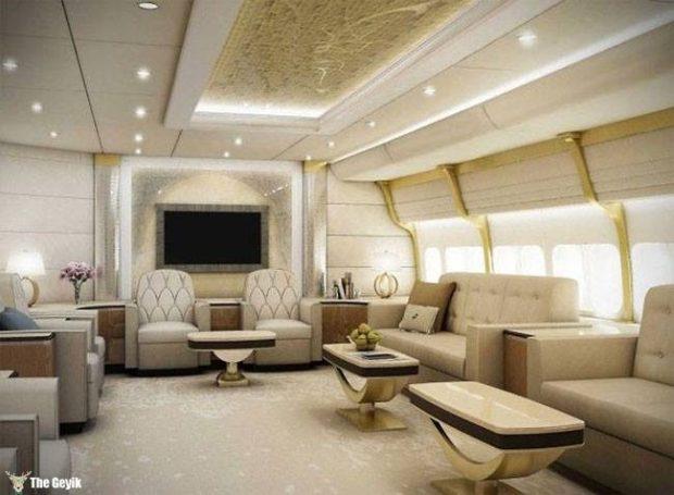 boeing-747-8-vip7