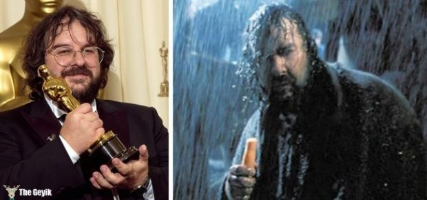peter-jackson-in-the-lord-of-the-rings