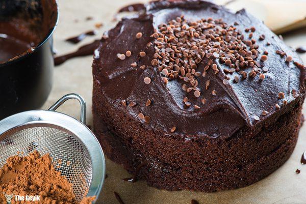 sabahlari-cikolatali-pasta-yemenin-beyninize-yararli-oldugunu-ve-kilo-verdirdigini-kanitladi-2