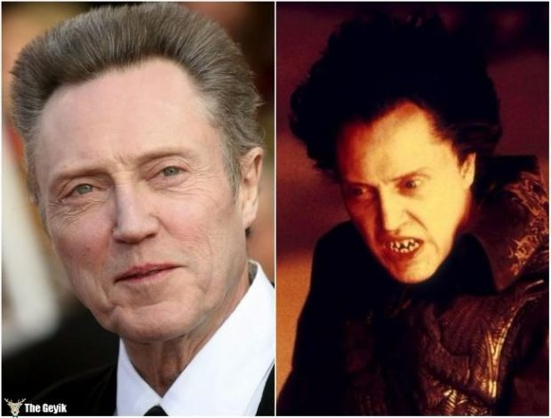 makyaj16-christopher-walken