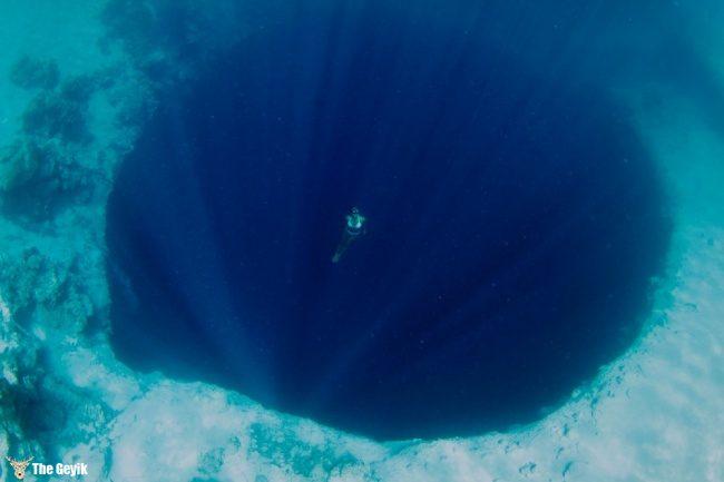 yuzmekten-korkmanizi-saglayacak-deniz-fotograflari-2