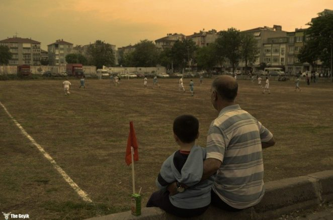 babaogul-ve-futbol