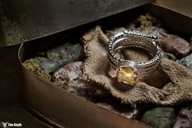 indiana-jones-ring