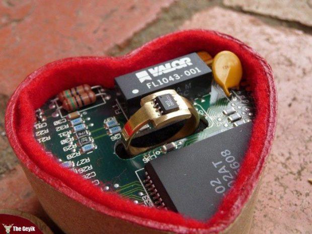 microchip-ring