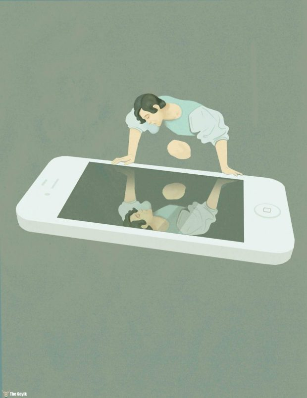 modern-hayatin-anlamli-gelen-sozlerini-illustrasyonlariyla-anlamsizlastiran-cizer-8