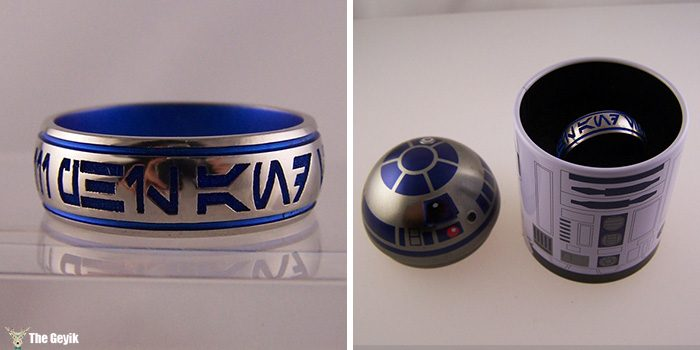 star-wars-ring-in-r2-d2-ring-box