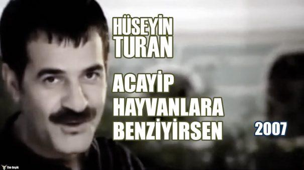 acayip