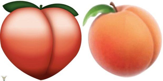 apple-seftali-emojisini-degistirdi-yeni-seftali