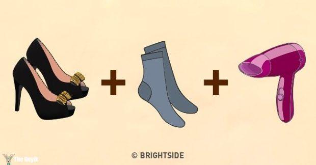 ayakkabi2