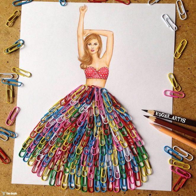 cutout-dresses-everyday-fashion-edgar-artis-39