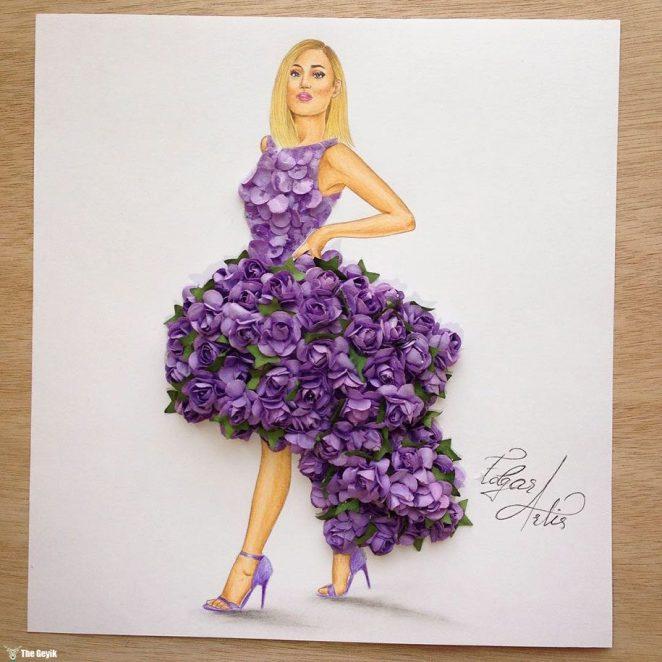 cutout-dresses-everyday-fashion-edgar-artis-67