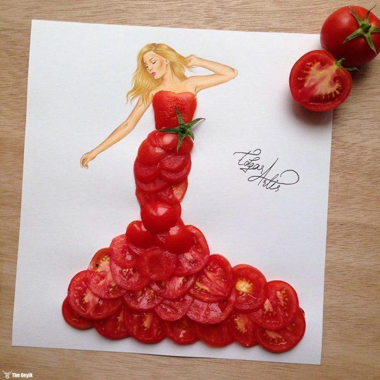 cutout-dresses-everyday-fashion-edgar-artis-80
