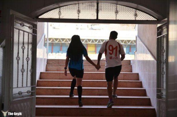 kadin-hakemle-mardinli-futbolcu-evlendi3