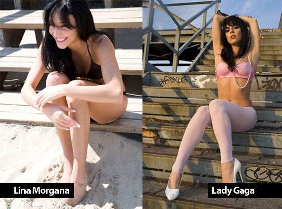 lina-morgana-lady-gaga