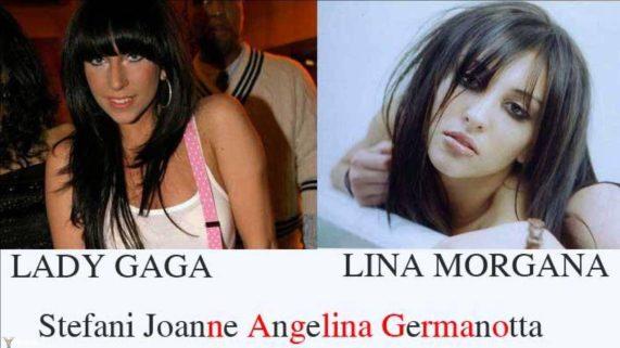 lina-morgana-lady-gaga2
