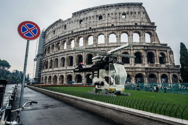 rome-4