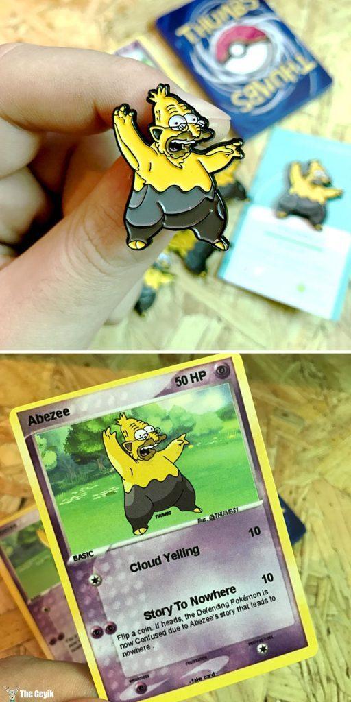 pokemonsimpsons10