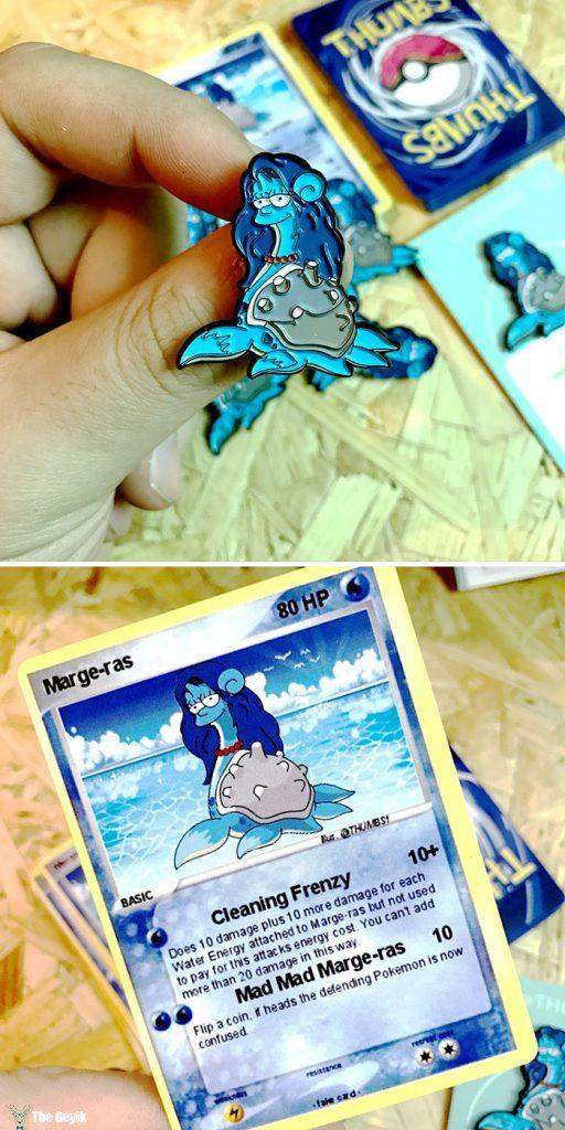 pokemonsimpsons3