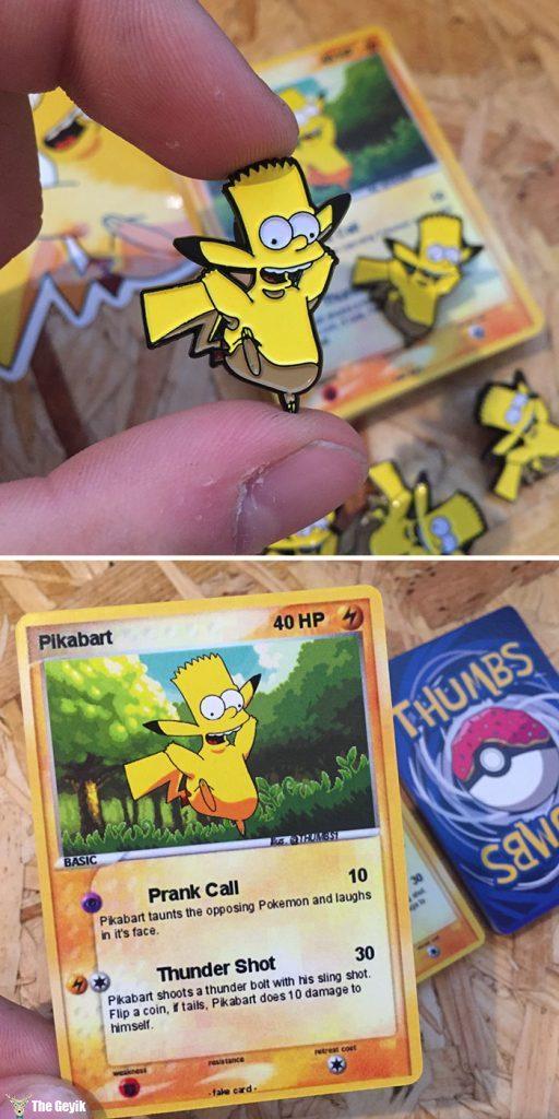 pokemonsimpsons5