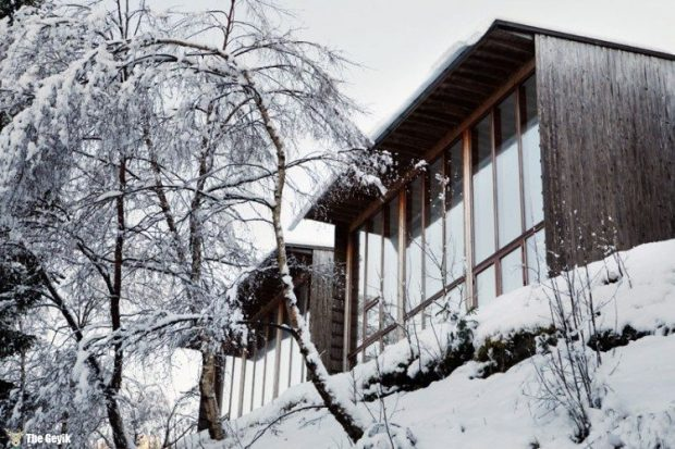 sanatgaleri