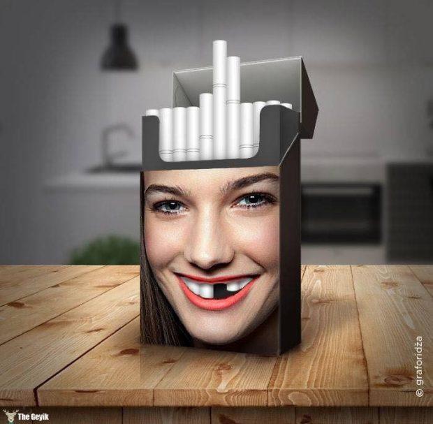sigarapaketi2