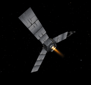 spacex21