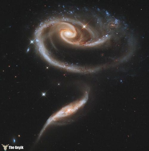 uzay3