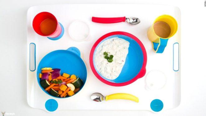 eatwell-assistive-tableware