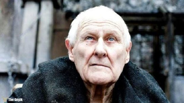 star-peter-vaughan-oldu