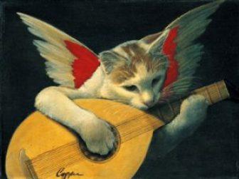 heavenlymusic