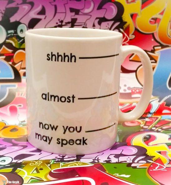 kahve11