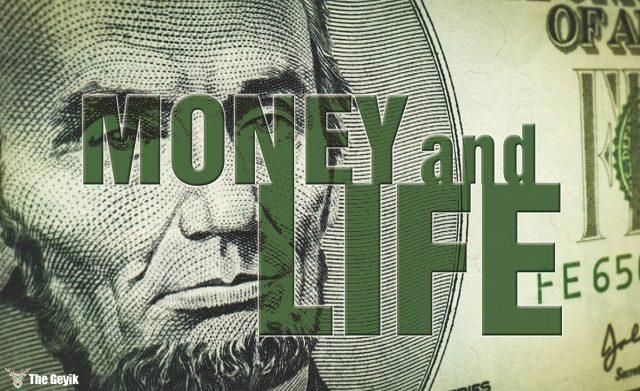 moneyandlife