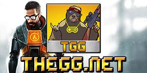 tgg banner 300 x 150px 2016