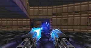brutal doom v20 plasma