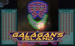 galagans island