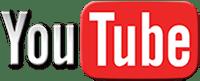 TGG Youtube