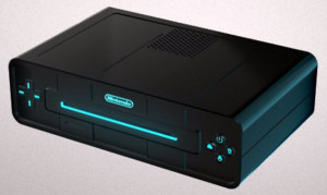 Will the Mother series come to the NX console? - TGG