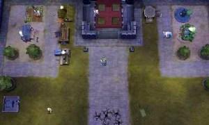 fire emblem fates conquest base building