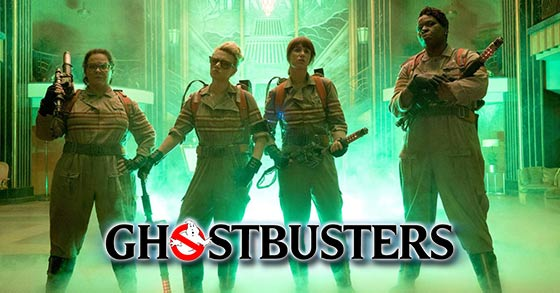 paul feigs ghostbusters 2016 flops really hard at the box office