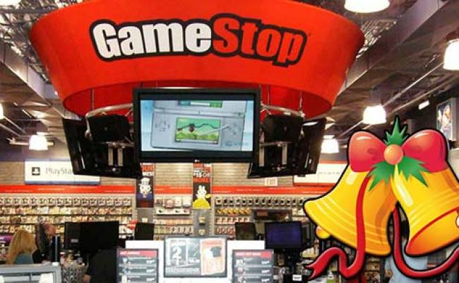 Gamestop S Holiday Return Policy The How To Guide Tgg