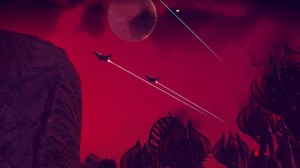 no mans sky the red sky